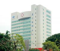 Xiamen Eye Center Hospital